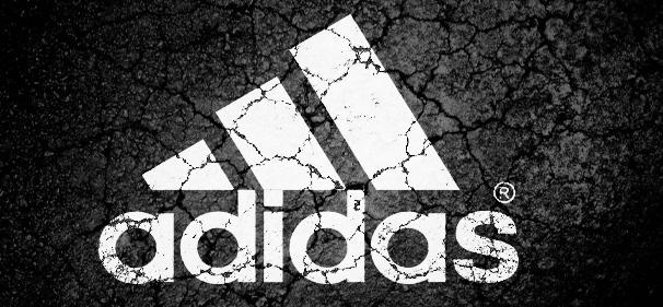 Знаменитые модели кроссовок Adidas
