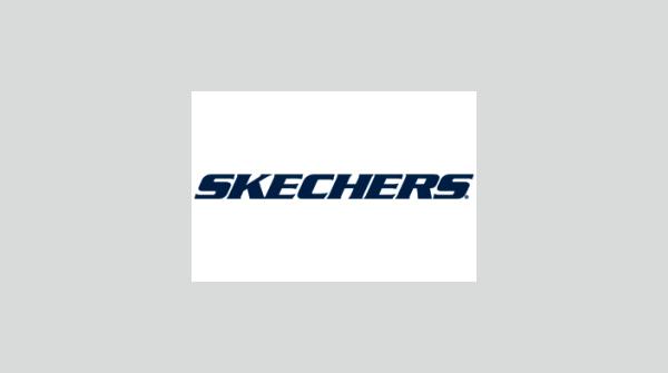 История бренда Skechers